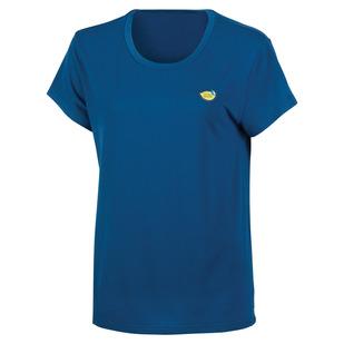 Layla - Women's T-Shirt