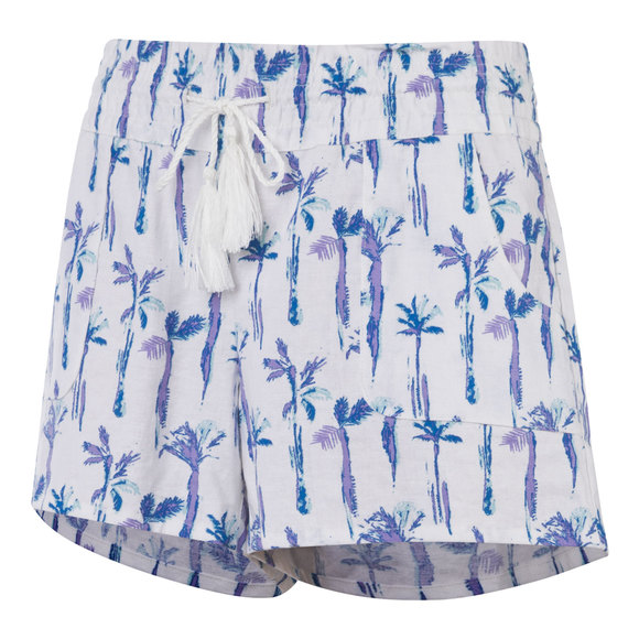Kai - Women's Shorts