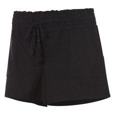 Kai - Short pour femme
