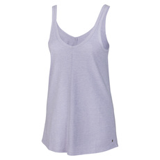 Pipa - Camisole pour femme