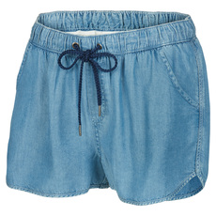 Sailor - Women's Shorts
