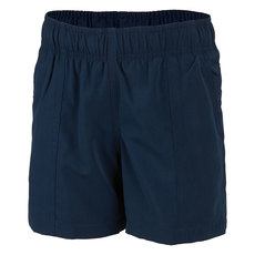 Brad - Boys' Swim Shorts