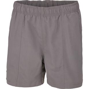 Greg - Short maillot pour homme
