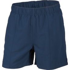 Greg - Men's Swim Shorts