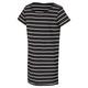 Ella - Girls' Dress - 0