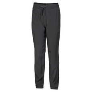 Jackie - Girls' Pants