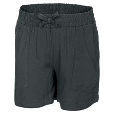 Sandy - Girls' Shorts