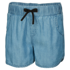 Kaya - Girls' Shorts