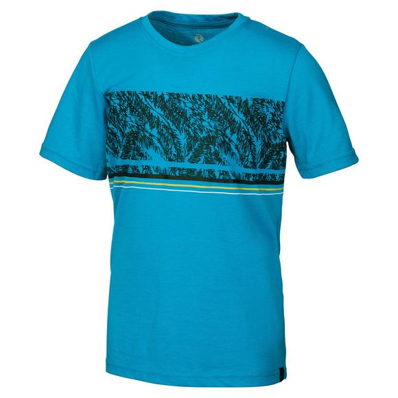 Epic - Boy's T-Shirt