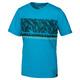 Epic - Boy's T-Shirt - 0