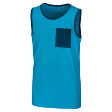 Bodi Jr - Boys' Tank Top