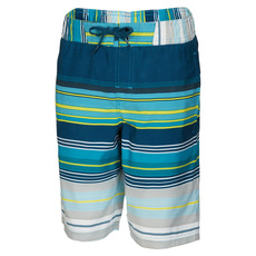 Finn Jr - Boys' Swim Shorts