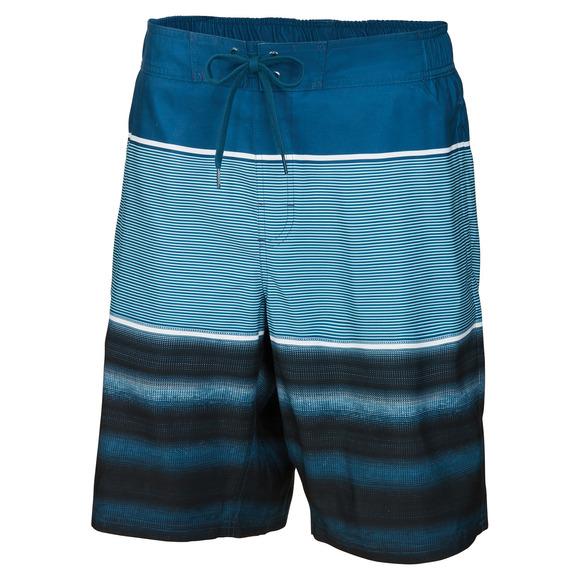 Rocco - Men's Swim Shorts