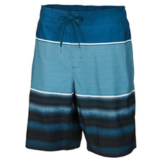 Rocco - Men's Swim Shorts