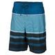 Rocco - Men's Swim Shorts - 0