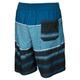 Rocco - Men's Swim Shorts - 1