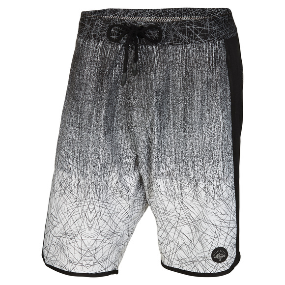 Prism - Men's Swim Shorts