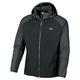 Trundle II - Men's Hooded Softshell Jacket - 0