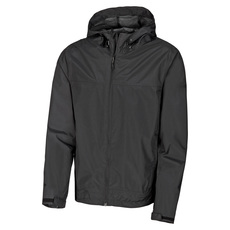 Robert - Men's Rain Jacket