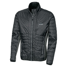 Zinder III - Men's Insulated Jacket