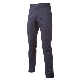 Sander - Men's Pants