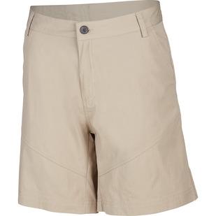 Lyle - Men's Shorts