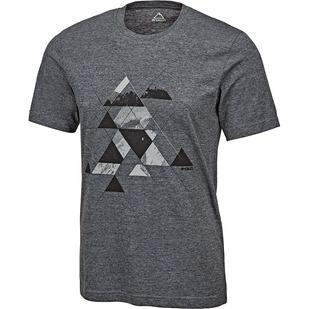 Kreina - Men's T-Shirt