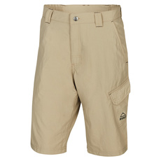 Peppino III - Men's Bermudas