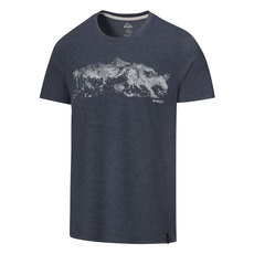 Robson - T-shirt pour homme