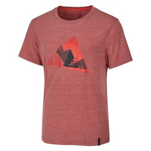 Robson - Men's T-Shirt
