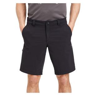 Cameron II - Men's Shorts