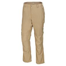 Samson III - Men's Convertible Pants