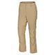 Samson III - Pantalon transformable pour homme - 0