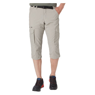 Argonne III - Men's Capri Pants