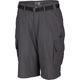 Allentown III - Men's Shorts - 0