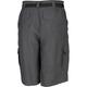 Allentown III - Men's Shorts - 1