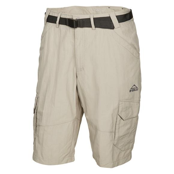 Allentown III - Men's Shorts