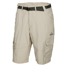 Allentown III - Men's Shorts