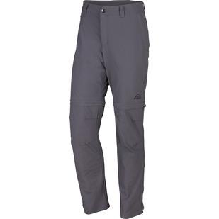 Malloy - Men's Zip-Off Pants