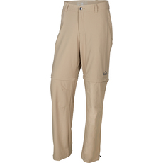 Malloy - Men's Zip-Off Pants