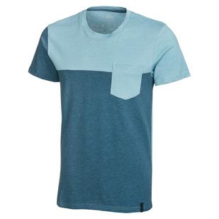 Joffre - Men's T-Shirt