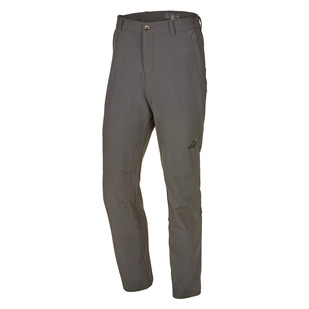 Madok - Pantalon pour homme
