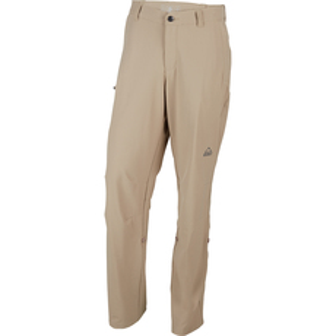 Madok - Men's Pants
