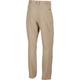 Madok - Men's Pants - 1