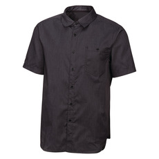 Owen II - Men's Short-Sleeved Shirt
