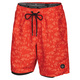 Classic - Men's Board Shorts - 0