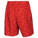 Classic - Men's Board Shorts - 1