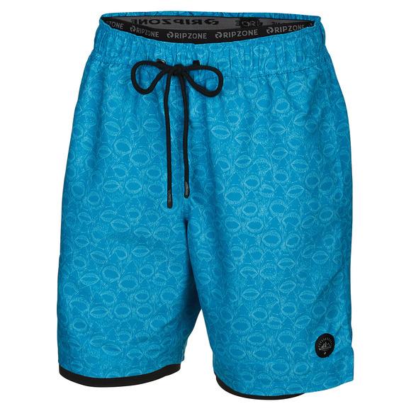 Classic - Men's Board Shorts