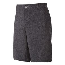 Parker - Men's Hybrid Shorts