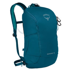 Skimmer 16 - Backpack with Hydration System